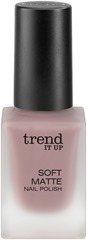 4010355379221_trend_it_up_Soft_Matte_Nail_Polish_011