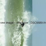 _DSC9689.thumb.jpg