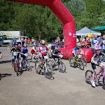 Kids-Race-2014_060.jpg