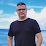 Cesar Brasileiro's profile photo
