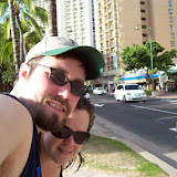 Hawaii Day 2 - 100_6738.JPG