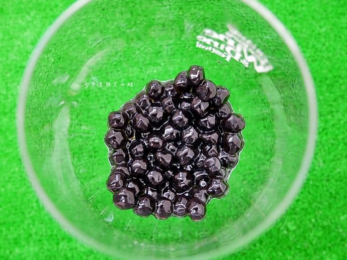 15 巧娜娜 即食珍珠 泡泡珠 熱水泡就能吃的珍珠 粉圓