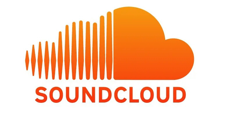 Songs Download For Free Mp3