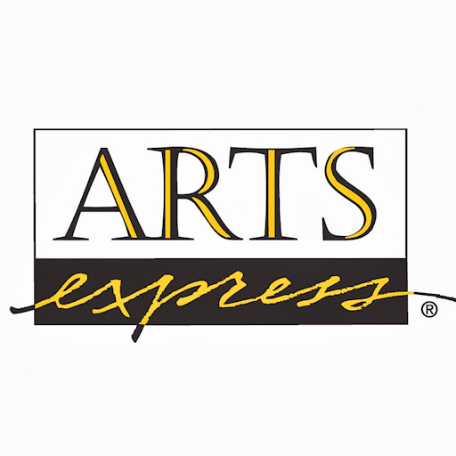 Arts Express - About - Google+