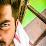 Vivek Mamidi's profile photo