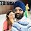 Nanak singh's profile photo