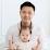 David Huie's profile photo