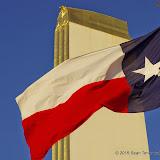 10-06-14 Texas State Fair - _IGP3270.JPG