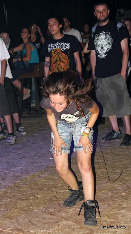 B'Estfest Summer Camp – Day 3 - IMG_4263.JPG