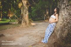 Album de fotos de Esperando Clara