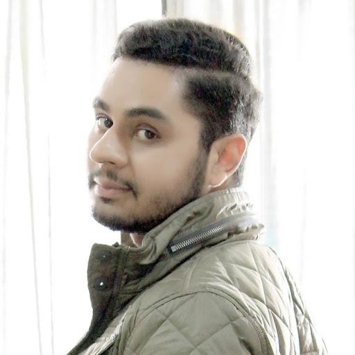 Jatin Chopra