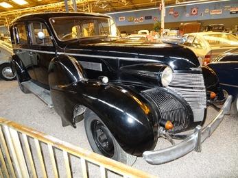 2017.10.23-104 Cadillac 39-75 V8 1939