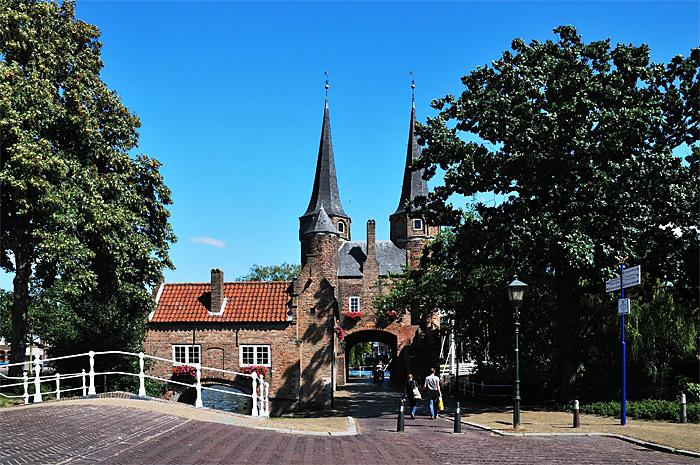 Delft12.JPG