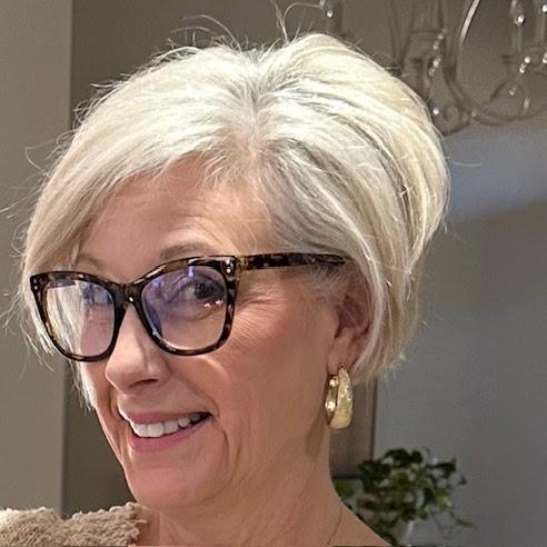 Meredith Stewart