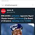 Twitter appoints Dr Ngozi Okonjo Iweala to its board