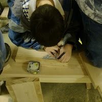Carpentry Merit Badge Sessions - CIMG1156.JPG