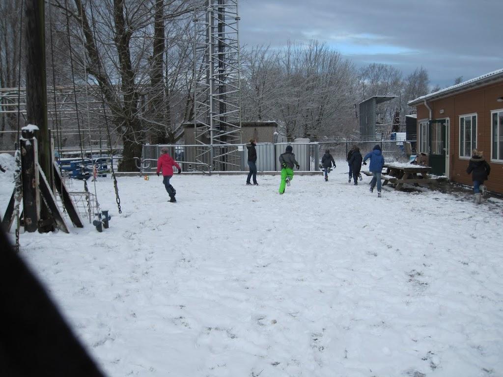 Welpen - Sneeuwpret - IMG_7569.JPG