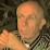 Jean-Marie PORTAL's profile photo