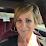 Tamara McCool's profile photo