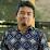 Abi Fachriel's profile photo