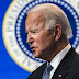 Biden 'Open To Narrowing' Who Qualifies For Stimulus Checks; Critics Suggest He's Breaking Promises