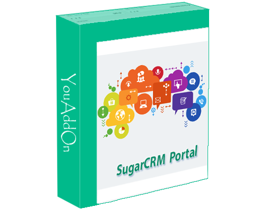 Customer Portal for SugarCE