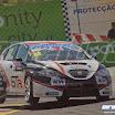Circuito-da-Boavista-WTCC-2013-578.jpg