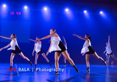 Han Balk Voorster Dansdag 2016-4486.jpg