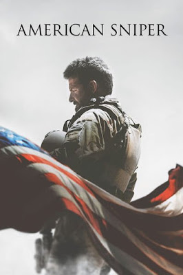 American Sniper (2014) BluRay 720p HD Watch Online, Download Full Movie For Free