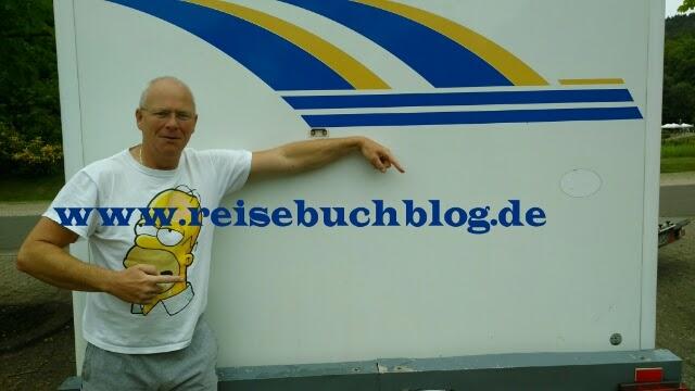 www.reisebuchblog.de