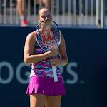 Jarmila Gajdosova - 2015 Rogers Cup -DSC_2732.jpg