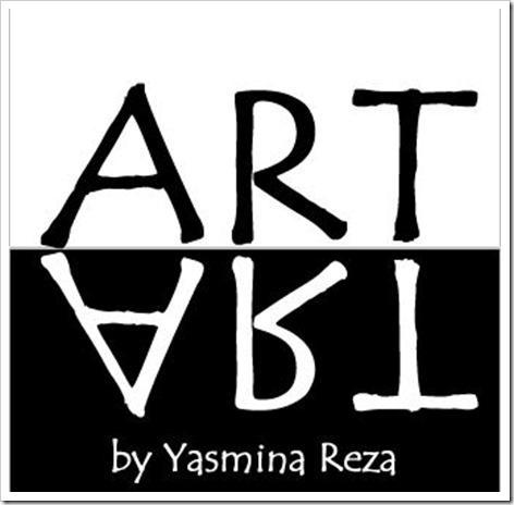 Art2a