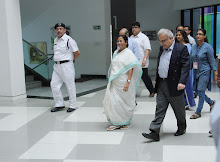 Chief Minister's Visit for Dyslexia Program (08).JPG