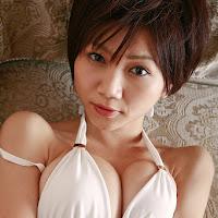 [DGC] No.697 - Nagisa Aoi あお.い渚 (20p) 04.jpg