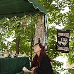 2013.07.19 Lõhnavad Tartu Hansapäevad - AS20130720THP_167S.jpg