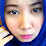 siti ulfah's profile photo
