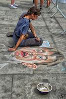 D_S_A_Lippert B_A Street Artist.jpg