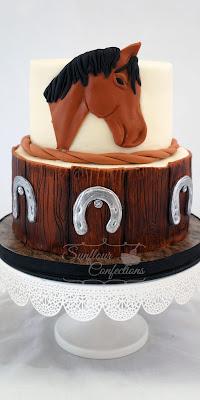 Horsecake.jpg