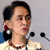 6 new charges against Aung San Suu Kyi