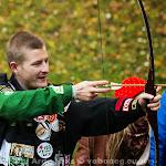 2013.10.19 Kaadreid Tartu Sügispäevadest 2013 - AS20131019TSP_123S.jpg