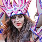 CarnavaldeNavalmoral2015_227.jpg