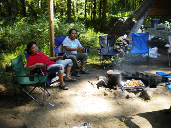 Laptaks - End of the Year Camp - End%2Bof%2Bthe%2BYear%2BCamp%2B-%2BAugust%2B2011%2B062.jpg