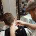 Why Every Person Must Visit a Barbershop