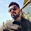 Yogesh Tajane's profile photo