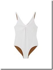 COS SS18 Swimwear_Larkin