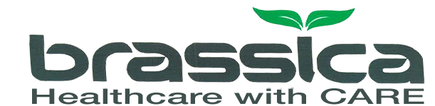 Opening For IPQA At Brassica Pharma At Boisar Location