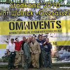 Stamkamp_913x768.jpg
