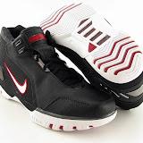Nike Air Zoom Generation Listing