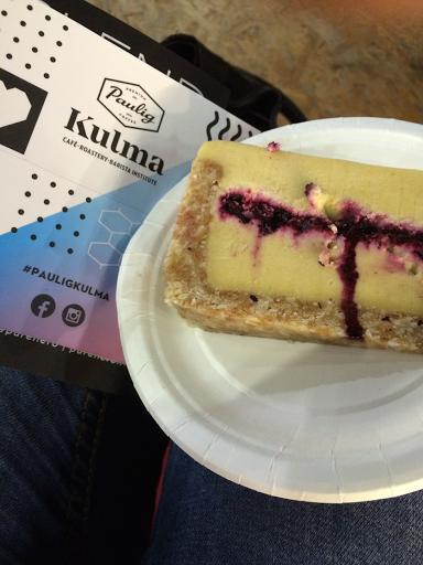 messukeskus blogi bloggaaja bloggaajapassi iloveme kokemuksia parhaat superfood