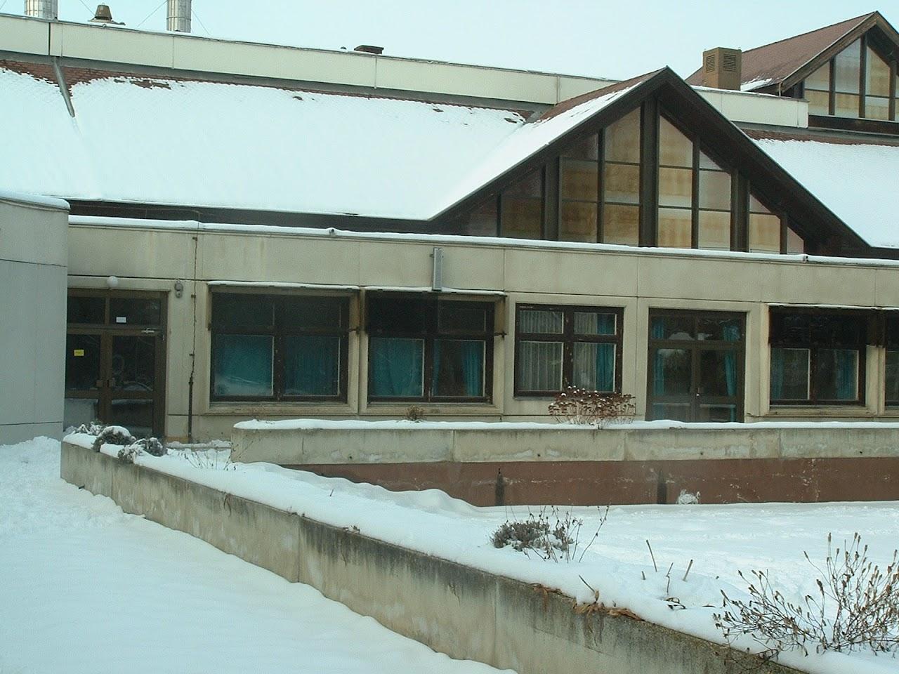 Képek az iskoláról - image029.jpg